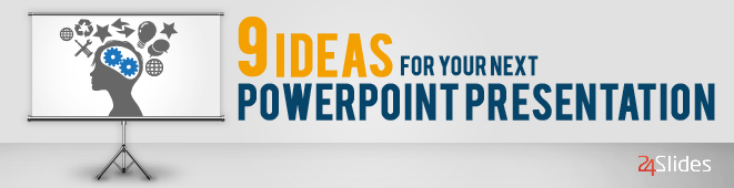 9_powepoint_ideas_header