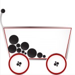 shoping cart-06