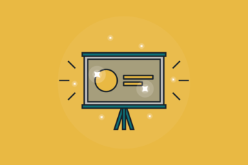 12 Ideas for More Interactive Presentations