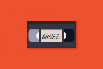 4 Facts to Help You Create Superb Short Movies