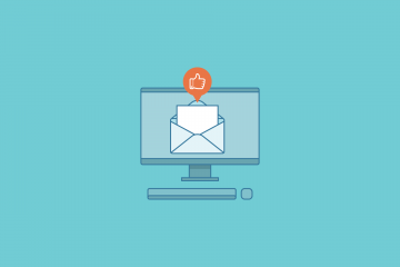 How to Improve Your Email Communication