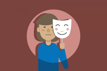 [INFOGRAPHIC] 5 Mistakes That Will Cause Your Pursuit Of Happiness To Backfire