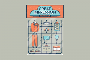 6 Killer Ways to Make a Great Impression