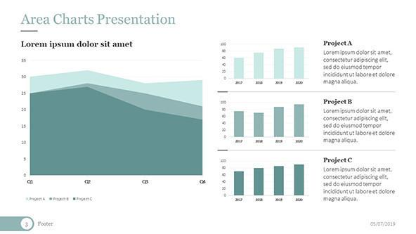Free Powerpoint Templates by 24Slides | Download Now