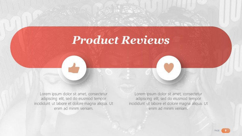 Top Makeup Product Reviews