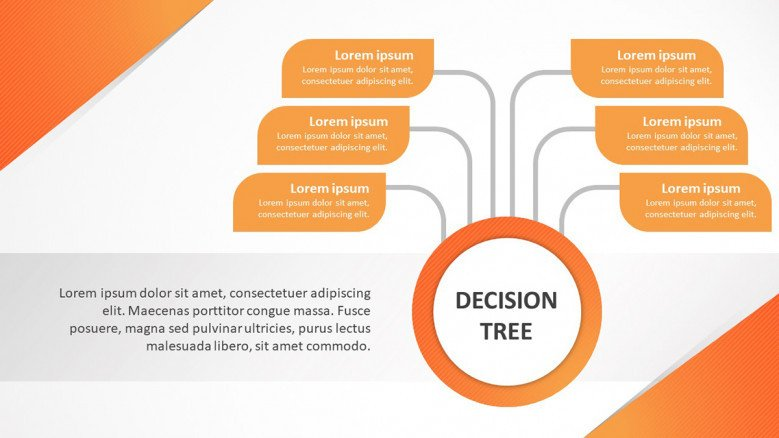 Project Decision Tree Slide