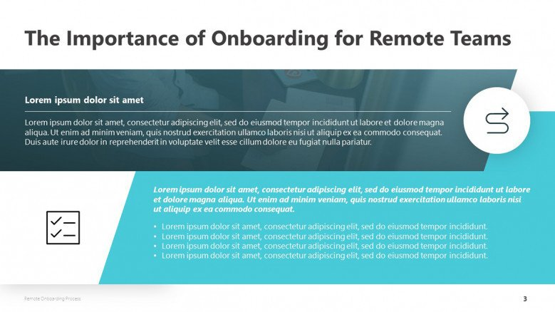The Importance of Remote Onboarding
